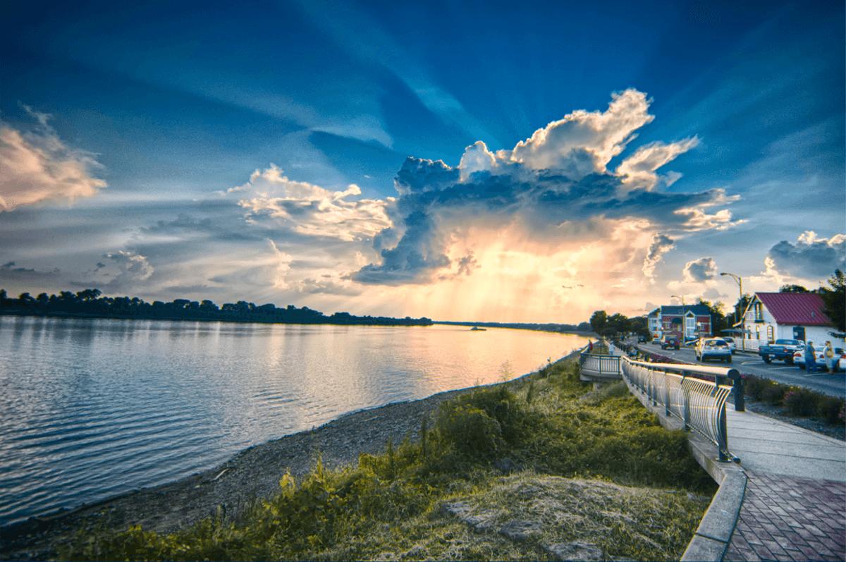 newburgh-riverfront
